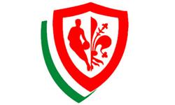 Società Sportiva Basket Enic Pino