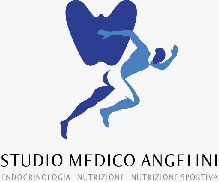 Studio Medico Angelini